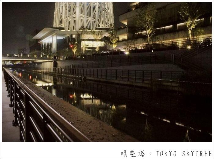 nEO_IMG__MG_7796.jpg