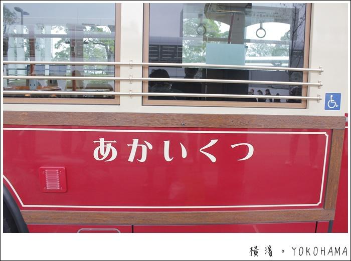 _MG_9989.JPG
