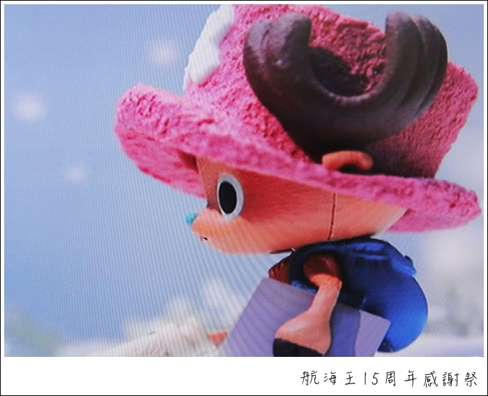 nEO_IMG_照片 197.jpg