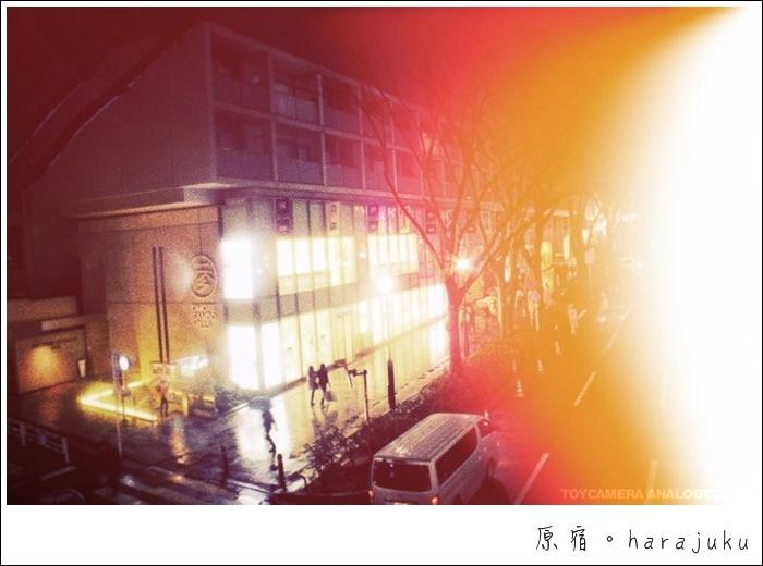 nEO_IMG_照片 445.jpg_effected