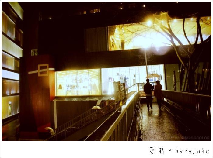 nEO_IMG_照片 447.jpg_effected-002