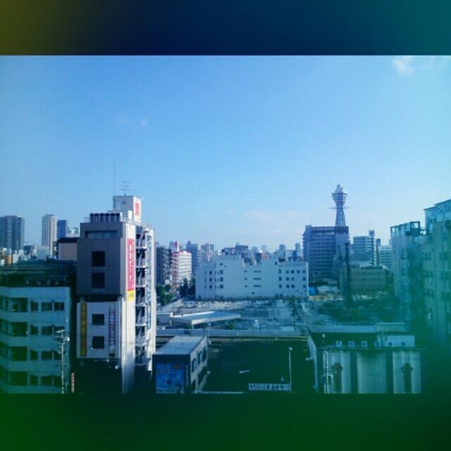 2014-09-09_08.15.29