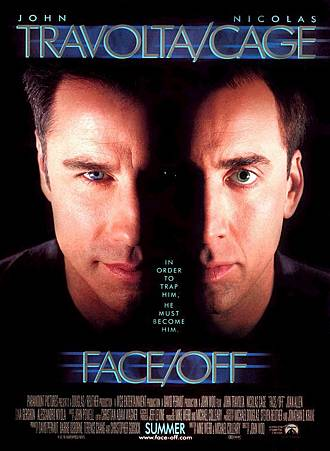 Face Off poster.jpg