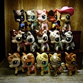 Littlest pet shop01.JPG