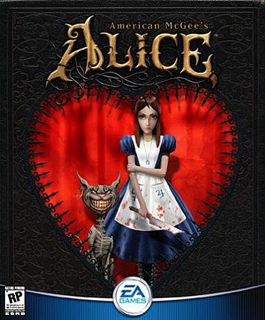 American McGee's Alice Game cover.jpg