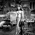 《埃及豔后》Cleopatra (1934)