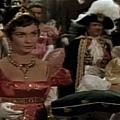 拿破侖情史Desirée (1954)