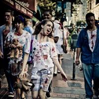 ZombieWalk3.jpg