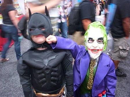 Comic Con 2011.jpg