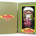 Toffee-Pinky01.jpg