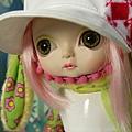 Toffee-Pinky03.jpg