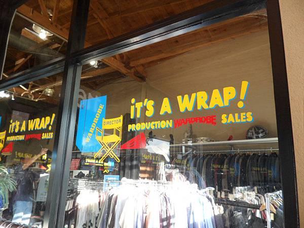 It's-a-Wrap-03.jpg