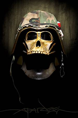 Alex Pardee_Darth Vader.jpg