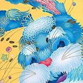 Andrew Brandou _brandou_yellow_bunny.jpg