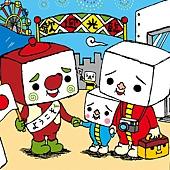 Devilrobots-tofu-oyako-world-tour-1.jpg