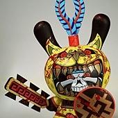 Jesse Hernandez ArtMod Nation.jpg