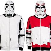 Marc-Ecko-Limited-Edition-Star-Wars-Hoodies_1.jpg