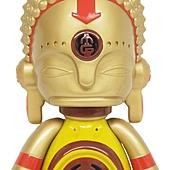 Marka27-asia-minigod-1.jpg