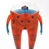 Mario-Mars-1_observer_zoltron1.jpg