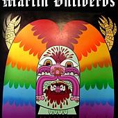Martin Ontiveros _martinHead.jpg