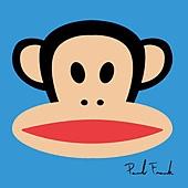 Paul Frank-julius.jpg