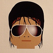 PlasticGod Michael J Head caricature.jpg