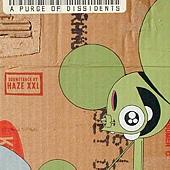 Haze XXL_ A Purge Of Dissidents.jpg