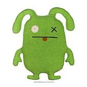 ugly_doll 02.jpg