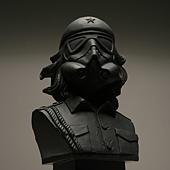 UrbanMedium -CheTrooper-Bust.png