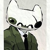 Vanbeater Crappy Cat01.jpg