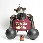 Dave Pressler_angry_clobber_monkey_.jpg