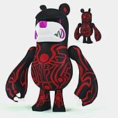 Touma Knuckle Bear.jpg