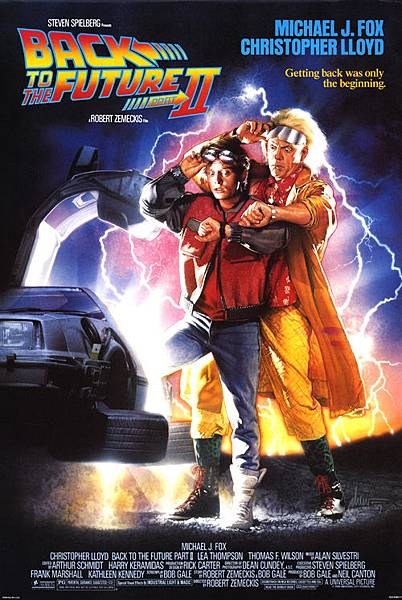 Back to the Future 1989.jpg