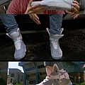 Marty-McFly-shoes.jpg