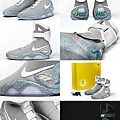 Limited-Edition-2011-NIKE-MAG.jpg