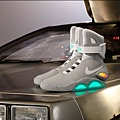 Marty-McFly-shoes-003.jpg