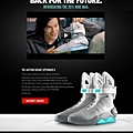 Marty-McFly-shoes-002.jpg