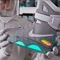 Marty-McFly-shoes-005.jpg