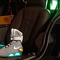 Marty-McFly-shoes-007.jpg