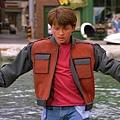 Marty-McFly-jacket-01.jpg