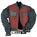 Marty-McFly-jacket-02.jpg