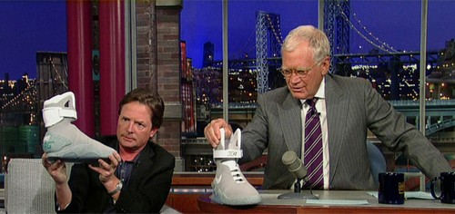 Michael-J-Fox-Appear-on-David-Letterman-Show.jpg