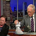 Michael-J-Fox-Appear-on-David-Letterman-Show.jpg