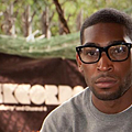 Tinie-Tempah-wins-first-pair-of-Nike-Mags-at-auction.jpg