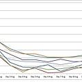 nike-mag-2011-data-03.jpg
