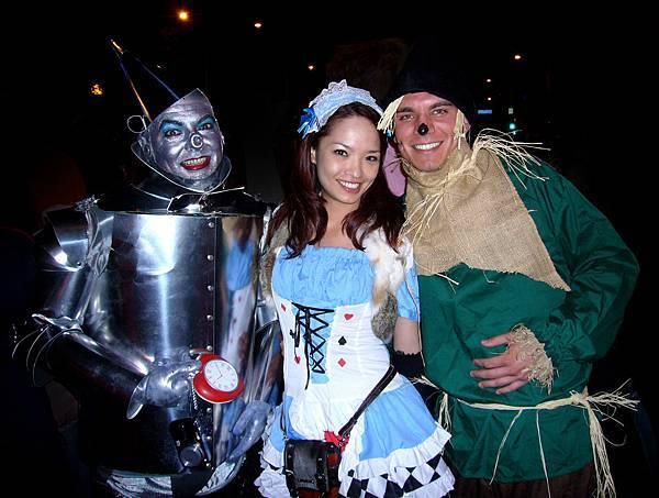 2007 Halloween.JPG