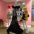 Bette Midler Auction_062.jpg
