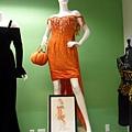 Bette Midler Auction_007.jpg