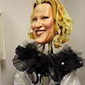 Bette Midler Auction_008.jpg
