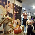 Bette Midler Auction_022.jpg